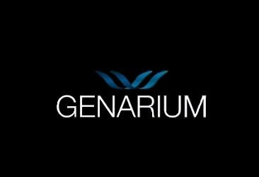 GENARIUM