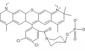 CFR 635