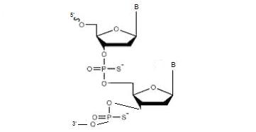 Phosphorothioates