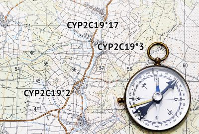 gb PHARM CYP2C19