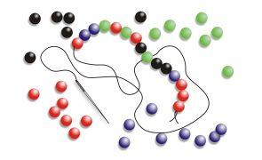 Syntéza oligo na zakázku